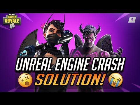 DOWNLOAD: How To Fix All Crash Errors In Season 9 (Win64
