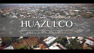 HUAZULCO MORELOS: 😋Tierra de Amaranto. ¡¡¡NO PODRÁS CREER TODO LO QUE ENCONTRAMOS!!! 😱