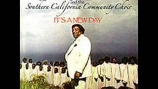 """""""God Is"""" (1979)  Rev. James Cleveland"""