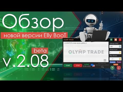 Торговый советник торговый робот