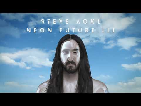 Steve Aoki & Era Istrefi – Anything more Video