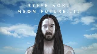 Steve Aoki   Anything More Feat. Era Istrefi [Ultra Music]