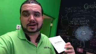 Cricket Wireless BYOP Bring Your Own Phone Sim Kit, How To, Unlock Verizon, MetroPCS, T-Mobile,