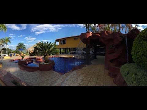 Fincas y Casas Campestres, Venta, Calima (Darién) - $1.800.000.000