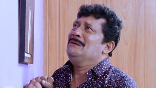 Thatteem Mutteem | Epi 245 Mayavathiamma's love story I Mazhavil Manorama