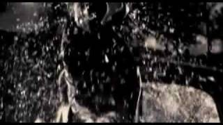 Galathea - Мечты безумной крылья