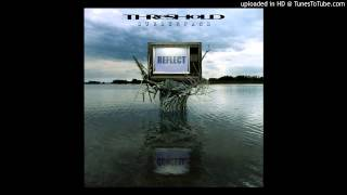 Threshold - Mission Profile