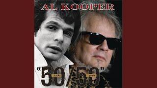 Touch The Hem Of His Garment (Al Kooper Remaster 2008)
