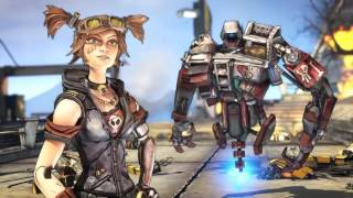 Купить Borderlands 2 - Game of the Year для STEAM