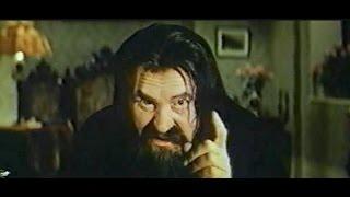 """"""" Я убил Распутина """" автобиографический фильм. Вступительное слово - Феликса Юсупова, Франция, 1967"""