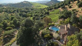 3225 Soda Canyon Road - Resort Living Napa Valley