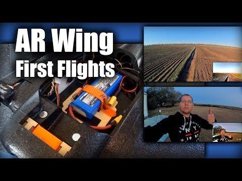ar-wing-first-flights