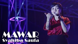Download lagu Syahiba Saufa Mawar Koplo Version Mp3
