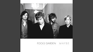 Maybe (Radio Edit)