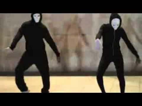 azonto dance (fuse feat tiffany).flv(1)