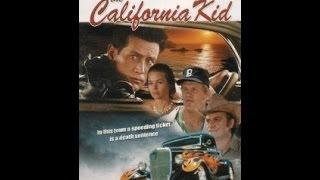 RIP Pete Chapouris patron du SoCal Speedshop et constructeur du coupé 34
