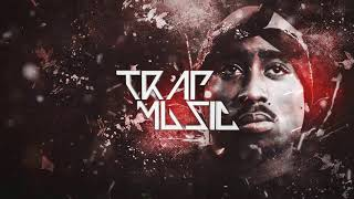 2Pac ft. Kurupt - Still Ballin (2Scratch Trap Remix)