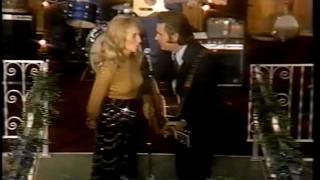 "Tammy Wynette and George Jones - ""Ceremony"""