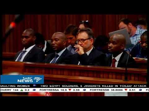 SABCNews headlines @19h30 | 13 September 2017