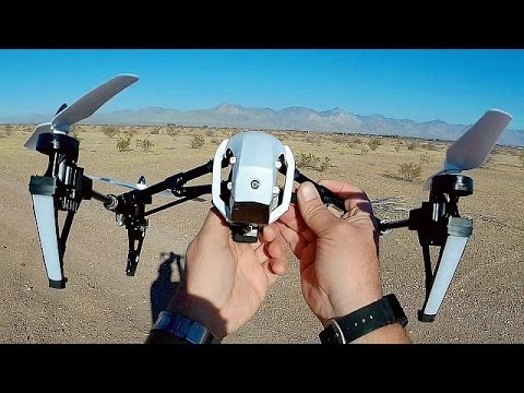 wltoys-q333a-fpv-dji-inspire-clone-flight-test-review