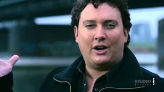 Tino Martin    Jij Liet Me Vallen (officiële Videoclip)