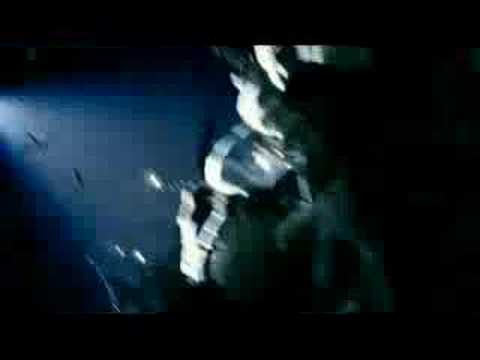 Cloverfield Cloverfield (TV Spot - 'Witness')