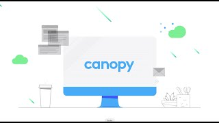 Canopy-video