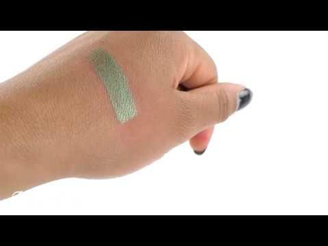 Ofra Cosmetics Ofra Cosmetics Long Lasting Liquid Lipstick Hawaii Tropical