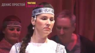 Царская невеста Первый акт New opera world