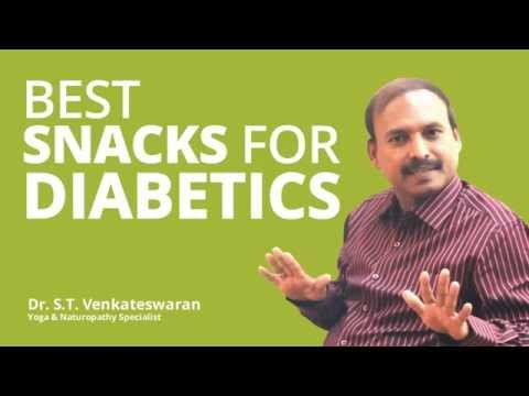 Osteoporóza, diabetes mellitus typu 2