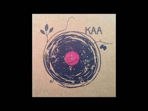Bob Marley - Turn your lights down low, cover by KAA