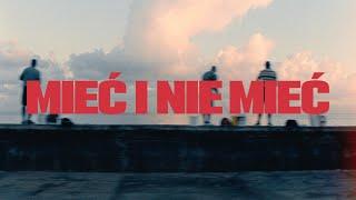 Jetlagz ft. PRO8L3M - Mieć i nie mieć