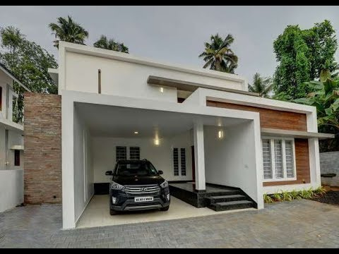 mp4 Home Design Kerala Style Double Floor, download Home Design Kerala Style Double Floor video klip Home Design Kerala Style Double Floor