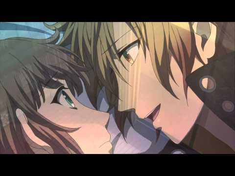 Amnesia: Kidnapped By Yandere Toma X Female Reader - Amnesia