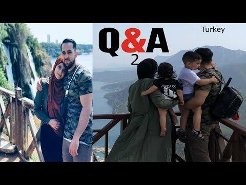 mp4 Q Lifestyle el Antalya, download Q Lifestyle el Antalya video klip Q Lifestyle el Antalya