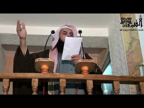 كفى بالموت واعظا – الشيخ عبد الواحد المغربي