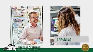 Thorkild Kristensen