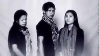 Pol Pot y sus Jeremes Rojos