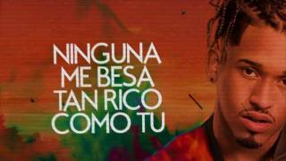 Hasta Que Me Muera (Letra) - Bryant Myers (Video)