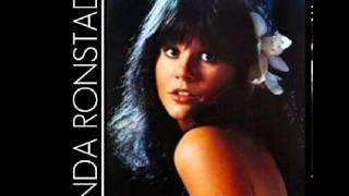 Linda Ronstadt - Tracks Of My Tears
