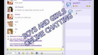 Pakistan Girls and boys Friendship