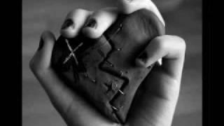قلبي مشتاق - روز الور