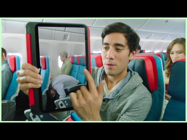 Top 101 Zach King Magic Tricks (2020) - New Best Magic Tricks Ever Show
