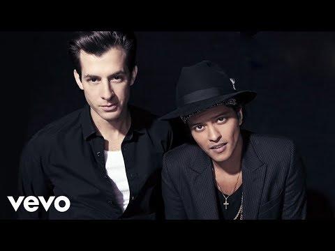 Mark Ronson - Uptown Funk ft. Bruno Mars (Live on SNL)