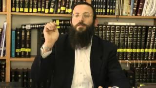 86 הלכות שבת או''ח סימן שכט סע' א-ט הרב אריאל אלקובי שליט''א