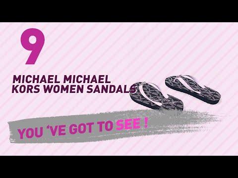Michael Michael Kors Women Sandals // New & Popular 2017