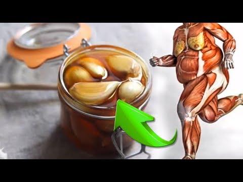 Pieches for prostatitis