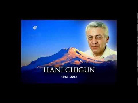 Hani Chigun