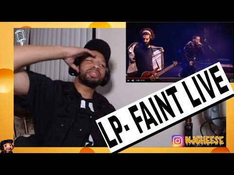 🏷️ Faint linkin park mp3 download 320kbps | Linkin Park In