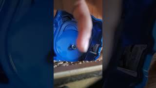 beyblade burst turbo hasbro stadium - मुफ्त